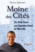 http://pagespro-orange.fr/nouvelle.cite/Images/moine-cite.jpg